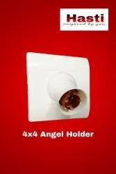 4X4 ANGLE HOLDER