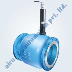 Multi Functional Control Valve Extended Drum Type