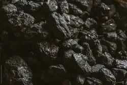 Low Ash Coke Coal, Size: 4''