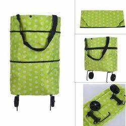 LOCAL 2 Trolley Bag, 1, Size: 48 X 38 Cm
