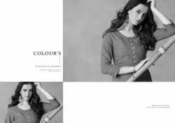 VAMIKA NX LAUNCHED COLOURS