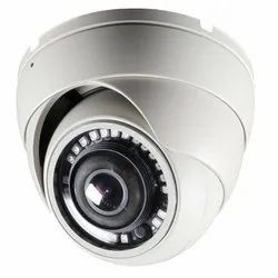 Day & Night Vision Security Camera, For Home, CMOS