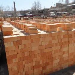Refractory Bricks