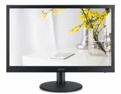 TN ACER 18.5 INCH LED MONITOR