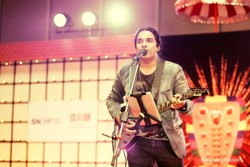 2.5 Hours Music Shows Events, Pan India, Mumbai