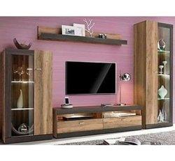 Bed Room TV Unit