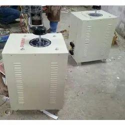 28 Amp Industrial Variable Autotransformer