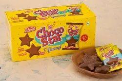 Choco Star