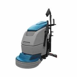 Steam Scrubbing-Sanitizing-Wet And Dry Vacuuming-Upholstery And Carpet Cleaning Machine