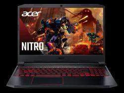 Acer Nitro 5 (NH.Q7RSI.001)