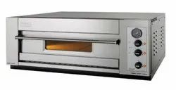 Electric Pizza Oven, Size: Big/Large