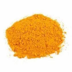 Sangli 1 Kg Fresh Turmeric Powder, For Cooking