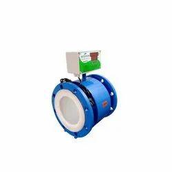 ETP Electromagnetic Flow Meter
