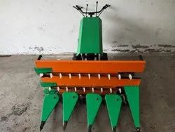 Rice Cutting Machine, For Agriculture