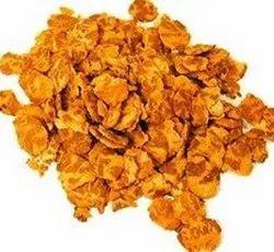 Snack Chana Jor Garam, Packaging Size: 5 Kg