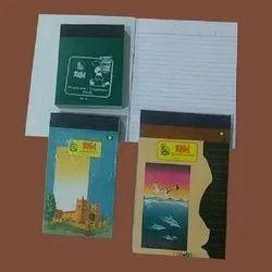Duplicate Triplicate Books