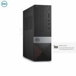 Dell Vostro 3471 Desktop
