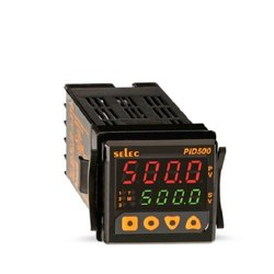 PID500 PID/On-Off Temperature Controller