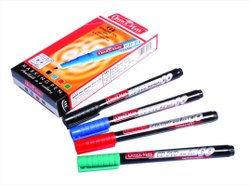 Officemate CD Marker Pen