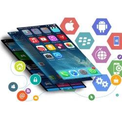 Php Online Android Application Development Services, Development Platforms: Windows