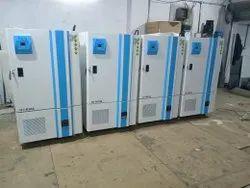 Humidity Chamber WTHC -Series