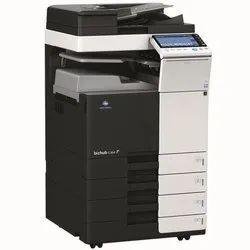 konica 224e gidital12x18 printer