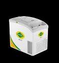 Hard Top Eutectic Freezer