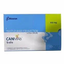 Trastuzumab For Injection