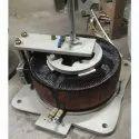 60 Amp Dimmer Single Phase Variac Transformer