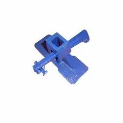 RAPID CLAMP HEAVY BLUE