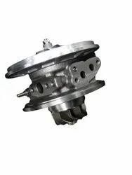 CT16V 17201-0L040 Fortuner Turbo Core