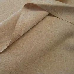 400 Tc  Organic Satin Fabric