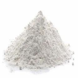 Dolomite Powder, For Industrial, Packaging Size: Bag