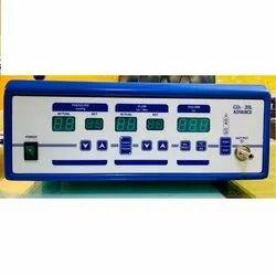 CO2 Insufflator 30L Advance Model