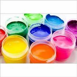 primecolorex Decorative Paint