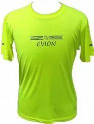 Reflective T Shirt Evion