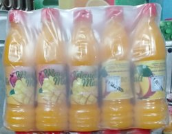 Mango Masti Juice, Packaging Type: Bottles, Packaging Size: 300 Ml