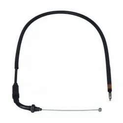 Hero Honda Front Accelator Cables, For Bike