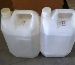 Ro Membrane Cleaning Chemical