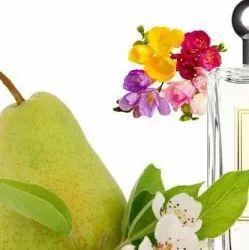 Pears Fragrance Oil