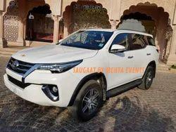By Road Offline Jaipur Luxury Car Rental Service