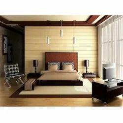 Bed Architecture Interior Design Services