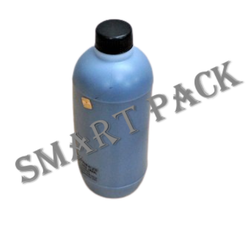 Smartpack Black Ink for Non Porous, For Printing