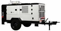 Elgi Screw Compressor Spares