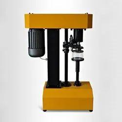 Electric Can Sealing Machine