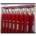 Fire Protection Design Consulting Services