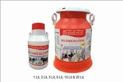Milk Gainer AD3 Strong