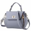 Ladies Bag Website Creation/listing