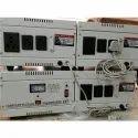 MS Constant Voltage Transformer