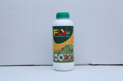 Flyout Bio Insecticides